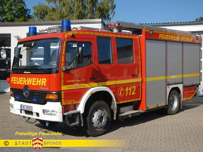 Florian Spenge 4 HLF20 -1