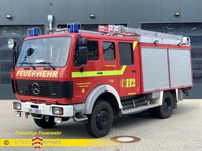 Florian Spenge 1 LF20 -1