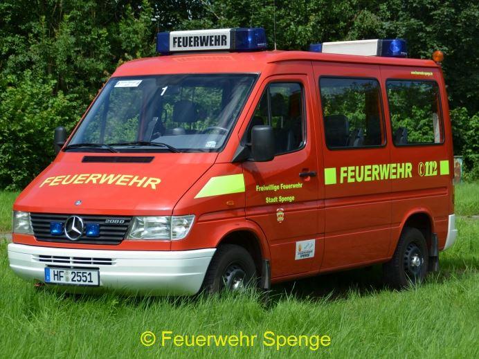 Florian Spenge 1 MTF -2 (a.D.)
