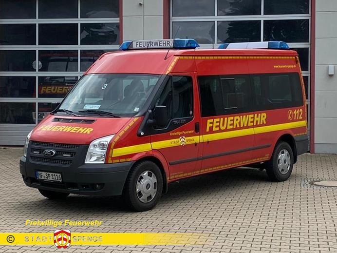 Florian Spenge 3 MTF -2