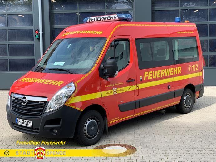 Florian Spenge 6 MTF -1
